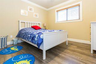 Photo 17: 11664 84 Avenue in Delta: Scottsdale House for sale (N. Delta)  : MLS®# R2361079