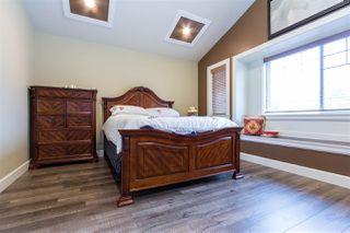 Photo 14: 11664 84 Avenue in Delta: Scottsdale House for sale (N. Delta)  : MLS®# R2361079