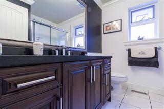 Photo 13: 11664 84 Avenue in Delta: Scottsdale House for sale (N. Delta)  : MLS®# R2361079