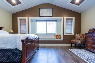 Photo 15: 11664 84 Avenue in Delta: Scottsdale House for sale (N. Delta)  : MLS®# R2361079