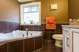 Photo 16: 11664 84 Avenue in Delta: Scottsdale House for sale (N. Delta)  : MLS®# R2361079