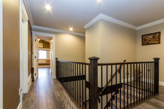 Photo 18: 11664 84 Avenue in Delta: Scottsdale House for sale (N. Delta)  : MLS®# R2361079