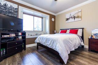 Photo 12: 11664 84 Avenue in Delta: Scottsdale House for sale (N. Delta)  : MLS®# R2361079
