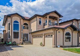 Main Photo: 17016 73 Street in Edmonton: Zone 28 House for sale : MLS®# E4154280
