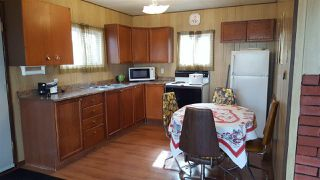 Photo 8: 49408 RR 211 A: Rural Camrose County Cottage for sale : MLS®# E4154424