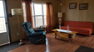 Photo 2: 49408 RR 211 A: Rural Camrose County Cottage for sale : MLS®# E4154424