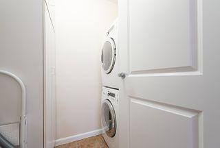 Photo 14: 107 9682 134 Street in Surrey: Whalley Condo for sale (North Surrey)  : MLS®# R2364831
