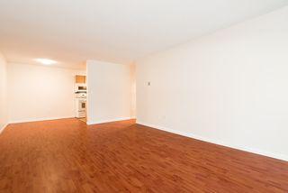 Photo 11: 107 9682 134 Street in Surrey: Whalley Condo for sale (North Surrey)  : MLS®# R2364831