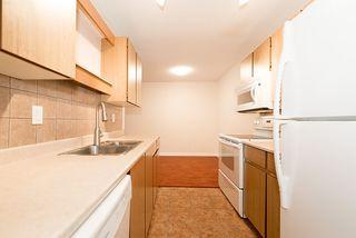 Photo 6: 107 9682 134 Street in Surrey: Whalley Condo for sale (North Surrey)  : MLS®# R2364831