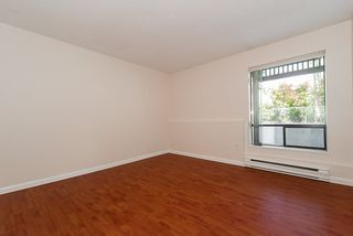 Photo 9: 107 9682 134 Street in Surrey: Whalley Condo for sale (North Surrey)  : MLS®# R2364831