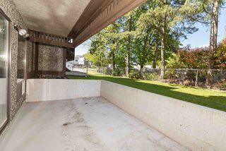 Photo 16: 107 9682 134 Street in Surrey: Whalley Condo for sale (North Surrey)  : MLS®# R2364831