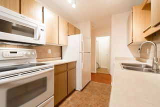 Photo 4: 107 9682 134 Street in Surrey: Whalley Condo for sale (North Surrey)  : MLS®# R2364831