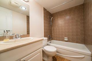 Photo 10: 107 9682 134 Street in Surrey: Whalley Condo for sale (North Surrey)  : MLS®# R2364831
