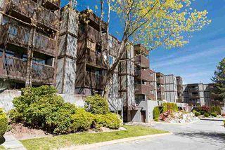 Photo 18: 107 9682 134 Street in Surrey: Whalley Condo for sale (North Surrey)  : MLS®# R2364831