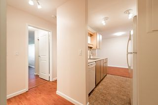 Photo 15: 107 9682 134 Street in Surrey: Whalley Condo for sale (North Surrey)  : MLS®# R2364831