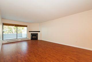 Photo 13: 107 9682 134 Street in Surrey: Whalley Condo for sale (North Surrey)  : MLS®# R2364831