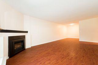 Photo 12: 107 9682 134 Street in Surrey: Whalley Condo for sale (North Surrey)  : MLS®# R2364831