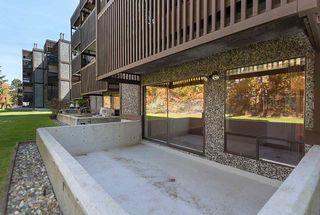 Photo 17: 107 9682 134 Street in Surrey: Whalley Condo for sale (North Surrey)  : MLS®# R2364831