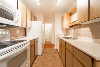 Photo 5: 107 9682 134 Street in Surrey: Whalley Condo for sale (North Surrey)  : MLS®# R2364831
