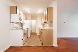 Photo 3: 107 9682 134 Street in Surrey: Whalley Condo for sale (North Surrey)  : MLS®# R2364831