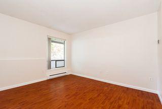 Photo 8: 107 9682 134 Street in Surrey: Whalley Condo for sale (North Surrey)  : MLS®# R2364831