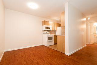 Photo 7: 107 9682 134 Street in Surrey: Whalley Condo for sale (North Surrey)  : MLS®# R2364831
