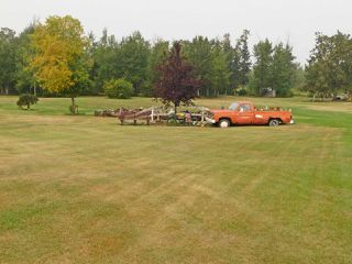 Photo 23: 23114 SH 643: Rural Sturgeon County House for sale : MLS®# E4155491