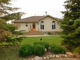 Photo 2: 23114 SH 643: Rural Sturgeon County House for sale : MLS®# E4155491
