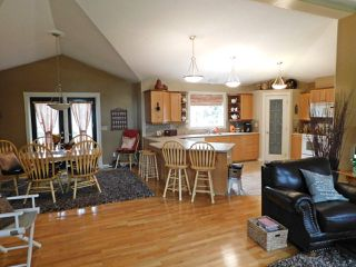Photo 7: 23114 SH 643: Rural Sturgeon County House for sale : MLS®# E4155491