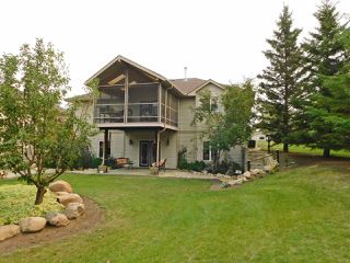 Photo 3: 23114 SH 643: Rural Sturgeon County House for sale : MLS®# E4155491