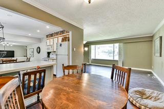 Photo 7: 11678 RIVER Wynd in Maple Ridge: Southwest Maple Ridge House for sale : MLS®# R2366697