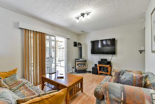 Photo 11: 11678 RIVER Wynd in Maple Ridge: Southwest Maple Ridge House for sale : MLS®# R2366697