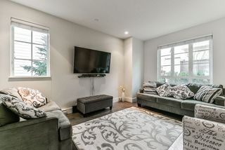 Photo 5: 12 262 W 62ND Avenue in Vancouver: Marpole Townhouse for sale (Vancouver West)  : MLS®# R2368010