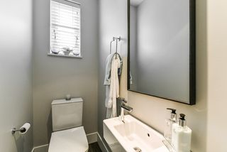 Photo 12: 12 262 W 62ND Avenue in Vancouver: Marpole Townhouse for sale (Vancouver West)  : MLS®# R2368010