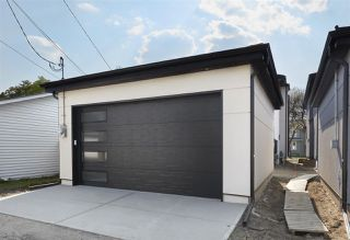 Photo 23: 8837 91 Street in Edmonton: Zone 18 House for sale : MLS®# E4157134