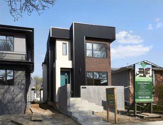 Photo 19: 8837 91 Street in Edmonton: Zone 18 House for sale : MLS®# E4157134