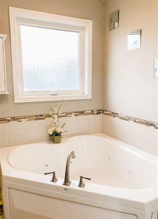Photo 9: 5 Aspen Court: Cold Lake House for sale : MLS®# E4158404