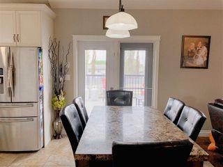 Photo 5: 5 Aspen Court: Cold Lake House for sale : MLS®# E4158404