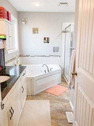 Photo 8: 5 Aspen Court: Cold Lake House for sale : MLS®# E4158404