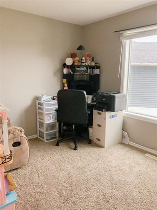 Photo 12: 5 Aspen Court: Cold Lake House for sale : MLS®# E4158404