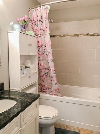 Photo 11: 5 Aspen Court: Cold Lake House for sale : MLS®# E4158404