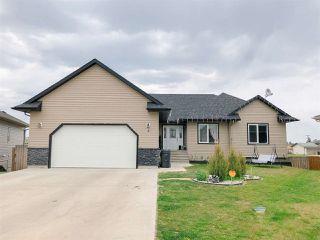 Photo 1: 5 Aspen Court: Cold Lake House for sale : MLS®# E4158404