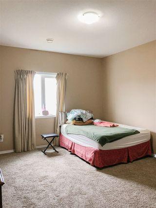 Photo 16: 5 Aspen Court: Cold Lake House for sale : MLS®# E4158404