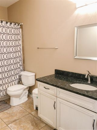 Photo 15: 5 Aspen Court: Cold Lake House for sale : MLS®# E4158404