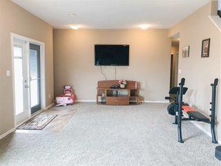 Photo 13: 5 Aspen Court: Cold Lake House for sale : MLS®# E4158404