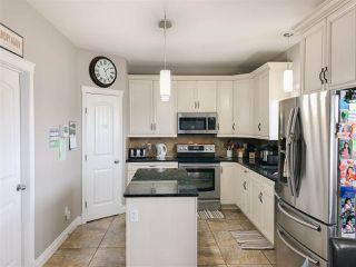 Photo 3: 5 Aspen Court: Cold Lake House for sale : MLS®# E4158404
