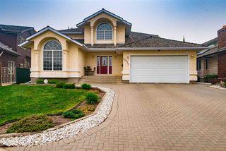 Main Photo: 10572 17 Avenue in Edmonton: Zone 16 House for sale : MLS®# E4159861