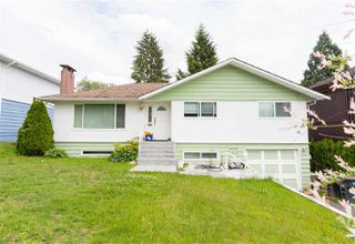 """Main Photo: 1730 ELLESMERE Avenue in Burnaby: Parkcrest House for sale in """"PARKCREST"""" (Burnaby North)  : MLS®# R2376649"""
