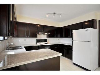 Photo 5: 2108 54TH Ave in Vancouver East: Fraserview VE Home for sale ()  : MLS®# V844813