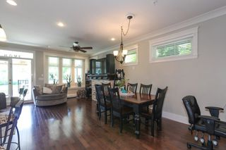 Photo 11: 1425 FINLAY Street: White Rock House for sale (South Surrey White Rock)  : MLS®# R2380364